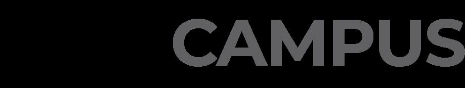 Campus Wikimedia Argentina